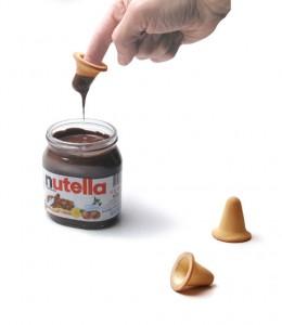 http://www.robertadeiana.com/blog/2010/03/16/biscotto-da-dito-nutella/