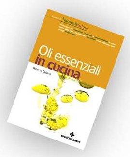 libro_oli_essenziali