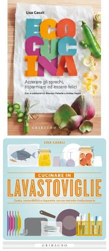 Tutto quello che avreste sempre voluto sapere sulla cucina - Cucinare nella lavastoviglie ...