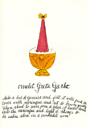 gretagarbo_omelette
