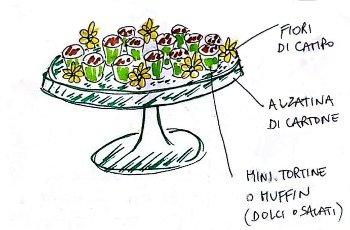 picnic41