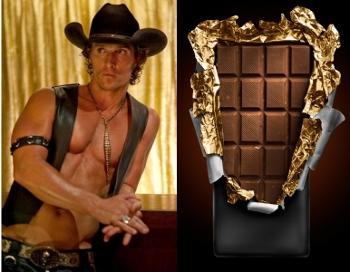 mcconaughey-vs-chocolate